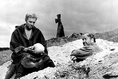 هملت (1964)