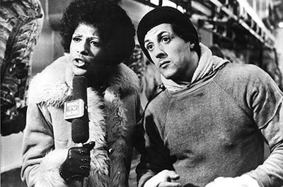 راكی (1976)