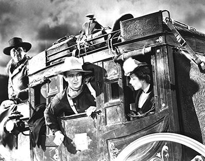 دلیجان (۱۹۳۹)